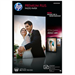 HP CR677A photo paper