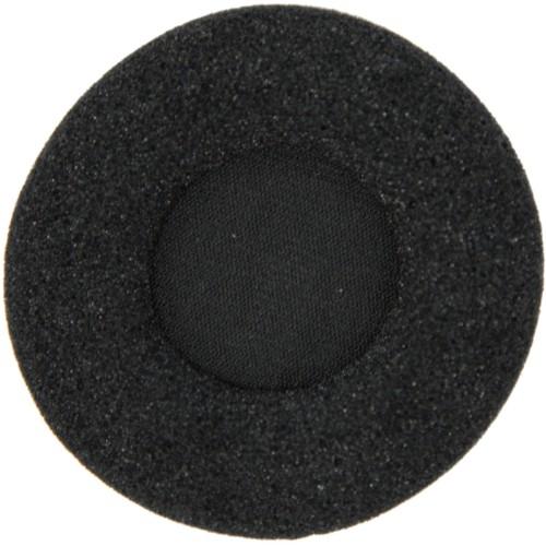 Jabra Biz 2300 Foam Black 10 pc(s)