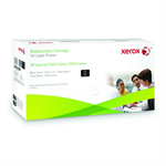 Xerox 003R99807 compatible Toner black, 2.3K pages @ 5% coverage (replaces HP 05A)
