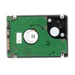 HP 1.0TB SATA hard disk drive 1000GB internal hard drive