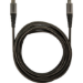 OtterBox 78-51725 USB cable 1 m USB C Black, Grey