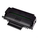Sagem CTR360 (252690838) Toner black, 2.2K pages @ 5% coverage
