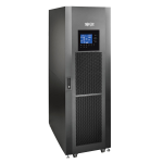 Tripp Lite SmartOnline SVX Series 120kVA Modular, Scalable 3-Phase, On-line Double-Conversion 400/230V 50/60Hz UPS System