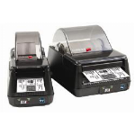 Cognitive TPG DBT42-2085-G1E Thermal transfer label printer
