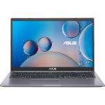 "ASUS P1511CJA-EJ590R notebook 39.6 cm (15.6"") Full HD 10th gen Intel® Core™ i5 8 GB DDR4-SDRAM 256 GB SSD Wi-Fi 5 (802.11ac) Windows 10 Pro Grey"