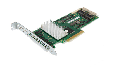 Fujitsu TFM MODUL F/ FBU OPTION server