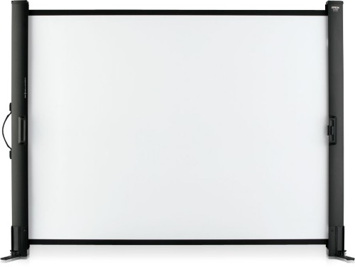 "Epson Screen (50"" Desktop type) - ELPSC32"