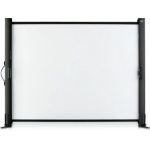 "Epson Screen (50"" Desktop type) - ELPSC32 projection screen"