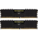 Corsair Vengeance LPX 32GB DDR4-3000 32GB DDR4 3000MHz memory module