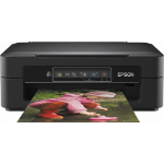 Epson Expression Home XP-245 Inkjet 5760 x 1440 DPI 27 ppm A4 Wi-Fi
