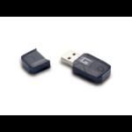 LevelOne N300 Wireless USB Network Adapter