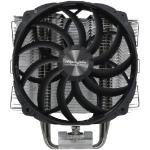Alpenföhn Brocken 3 Processor Cooler 14 cm