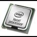 IBM Intel Xeon Processor L5408