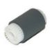 Canon RM1-0036-000 transfer roll