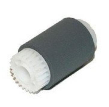 Canon RM1-0036-000 printer roller