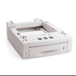 Xerox 500-sheet Tray Module 500sheets