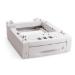 Xerox 500-sheet Tray Module