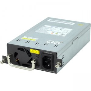 Hewlett Packard Enterprise X361 150W AC Power Supply network switch component