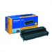 Pelikan 615583 (822) compatible Toner black, 4K pages @ 5% coverage, 190gr (replaces Canon EPP HP 92274A)