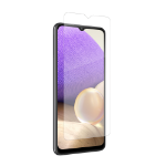 InvisibleShield Glass Elite+ Samsung Galaxy A02/A32 5G Case Friendly Screen