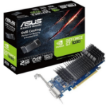 ASUS GT710-SL-2GD5 GeForce GT 710 2 GB GDDR5