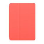 "Apple MGYT3ZM/A tablet case 26.7 cm (10.5"") Folio Orange"