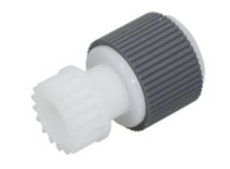 Canon RL1-2099-000 printer roller