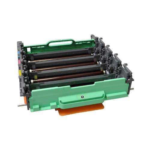 V7 Drum for select Brother printers - Replaces DR320CL