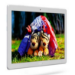 Lenovo P10 tablet Qualcomm Snapdragon 450 64 GB Blanco