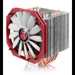 RAIJINTEK EreBoss Processor Cooler