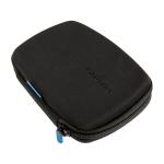 "Garmin 010-12953-02 navigator case 12.7 cm (5"") Pouch case Black"