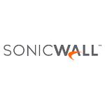 SonicWall 2Y 24x7