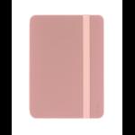 """Targus Click-In 9.7"""" Folio Pink"""