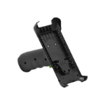 CUSTOM PG-RP3 Pistol grip
