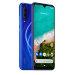 "Xiaomi Mi A3 15,5 cm (6.09"") 4 GB 64 GB SIM doble Azul 4030 mAh"