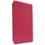 "Case Logic SnapView 2.0 20.3 cm (8"") Folio Pink"