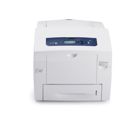 Xerox ColorQube 8880 Colour 2400 x 1200DPI A4 Blue,White inkjet printer
