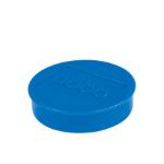 Nobo 1915313 board accessory Board magnet
