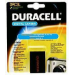 Duracell DRC3L rechargeable battery