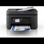 Epson WorkForce WF-2850DWF Inkjet A4 5760 x 1440 DPI 33 ppm Wi-Fi