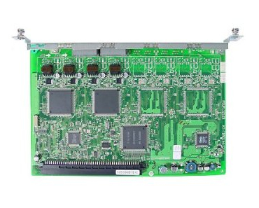 Panasonic KX-TDA0143 Green IP add-on module