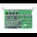 Panasonic KX-TDA0143 Green IP add-on module