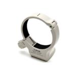 Canon Tripod mount ring (white) A-II(W) White tripod