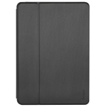"Targus Click-In 26.7 cm (10.5"") Folio Black"
