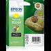 Epson Chameleon Cartucho T0344 amarillo