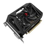 PNY VCG20606SFPPB graphics card GeForce RTX 2060 6 GB GDDR6