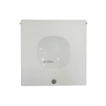Ventev V2-ID-303 WLAN access point accessory WLAN access point cover cap