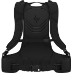 HP VR G2 Harness backpack