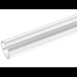 Bitspower BP-NCPLT14-L1000 hardware cooling accessory Transparent