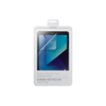 Samsung ET-FT820CTEGWW Galaxy Tab S3 1pc(s) screen protector